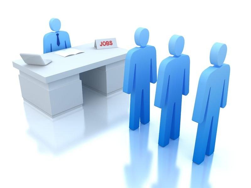 IT niezmiennie liderem ofert pracy /123RF/PICSEL