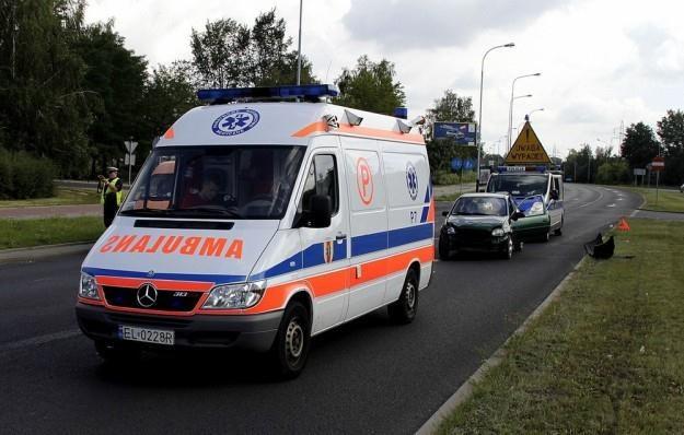 ITD domaga się wyjaśnień... / Fot: Leszek Rusek /Reporter