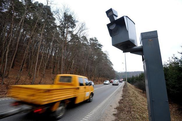 ITD nie nadąża z obróbką zdjęć / Fot: Wojciech Stróżyk /Reporter