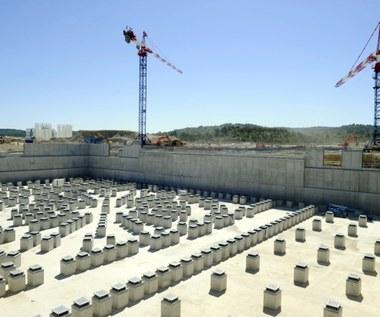 ITER - najdroższy eksperyment badawczy w historii ludzkości