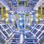 ITER  - pierwszy reaktor termonuklearny świata