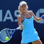 ITF Saint Raphael: Urszula Radwańska zagra o tytuł