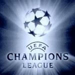 ITI Neovision kupiło prawa do Ligi Mistrzów i Europejskiej