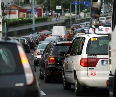 ITS. Sposób na wyrzucenie samochodów z centrów miast