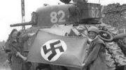 Itter - najdziwniejsza bitwa II wojny światowej