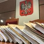 """""""Iustitia"""" opublikowała listę sędziów wybranych przez nową KRS"""
