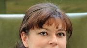 Iustitia: Skargi sędziów na zamrożenie płac w 2012 r. - do ETPC