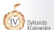 IV Dyktando Krakowskie! Podejmij wyzwanie