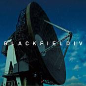 Blackfield: -IV