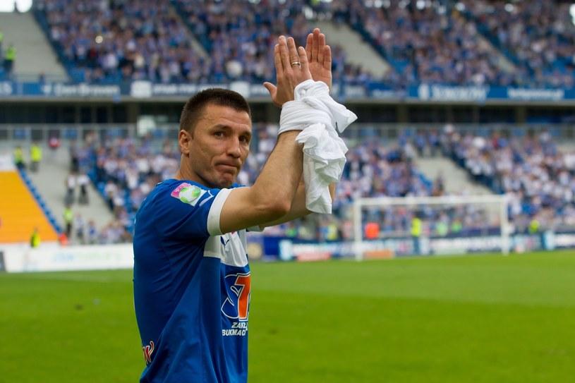 Ivan Djurdjević /East News