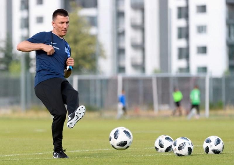 Ivan Djurdjević /