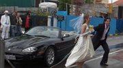 Ivan i Delfin: Wokalista się żeni!