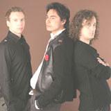 Ivan i Delfin /Oficjalna strona zespołu