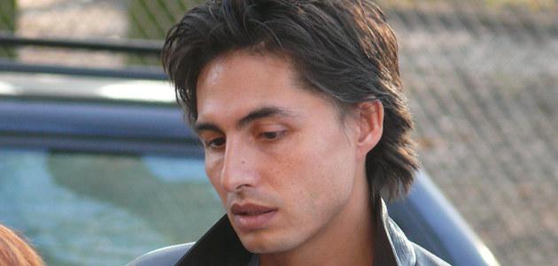Ivan Komarenko, fot. Tomek Piekarski  /MWMedia