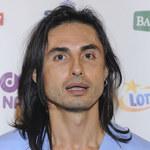 Ivan Komarenko: Przykro patrzeć na mężczyznę ze sflaczałymi mięśniami i dużym brzuchem