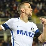 Ivan Perisić ukarany przez Inter Mediolan za grę w siatkówkę