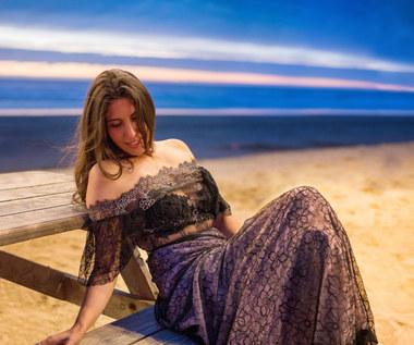 Ive Mendes: W Polsce czuję się kochana