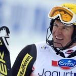 Ivica Kostelić ustalił datę ślubu z islandzką narciarką