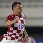 Ivica Olić obstawiał wyniki u bukmachera