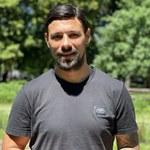 Ivica Vrdoljak: Mecz z Czechami będzie trudny dla Chorwatów