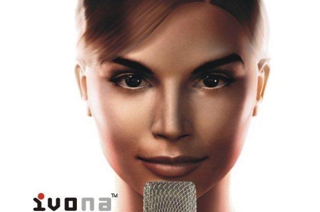 IVONA - jeden z największych sukcesów polskich firm IT /materiały prasowe