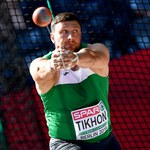 Iwan Tichon szefem Białoruskiej Federacji Lekkoatletycznej. Stracił medale za doping