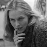 Iwona Bielska: Roman Wilhelmi chciał skakać dla niej z balkonu!
