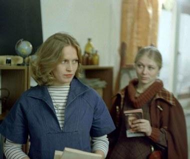 Iwona Bielska: Wilczyca polskiego kina
