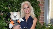 Iwona Burnat opowiada o swoim luksusowym życiu w Hollywood!