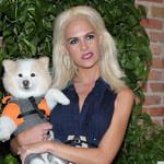 Iwona Burnat zostanie nową gwiazdą TVN?