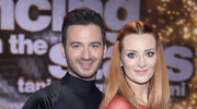 """Iwona Cichosz o """"Tańcu z Gwiazdami"""": Czuję muzykę przez wibrację i dotyk"""