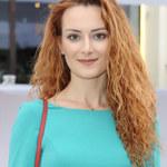 Iwona Cichosz wyjawiła, czy jej synek jest głuchoniemy