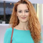 Iwona Cichosz wyszła za mąż!