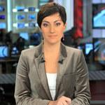 """Iwona Kutyna """"uciekła"""" z TVP, bo nie chciała podzielić losu Danuty Holeckiej? A Jacek Kurski dawał jej drugą szansę"""