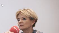 Iwona Mazurkiewicz o traumie po stracie dziecka i rozwodzie!