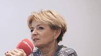 """Iwona Mazurkiewicz zdradziła, ile zarobili bohaterowie """"Sanatorium Miłości""""!"""
