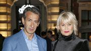 Iwona Pavlović: Dziesiąta rocznica ślubu