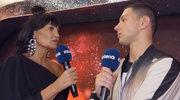 Iwona Pavlović krytykuje Magdę Beredę!