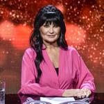 """Iwona Pavlović martwi się, że nie zatrudnią jej przy kolejnej edycji """"Tańca z Gwiazdami""""!"""