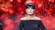 Iwona Pavlović: Najgorszy tancerz w historii