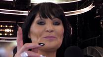 Iwona Pavlović: Publiczność nie głosuje na zbyt pewnych siebie