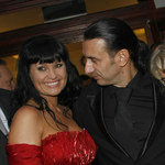 Iwona Pavlović radzi, jak wybrać męża!