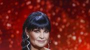 Iwona Pavlović: Taniec to radość i piękno