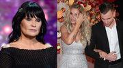 Iwona Pavlović ujawnia romans Dominiki Tajner-Wiśniewskiej?