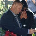 Iwona Pavlović w żałobie. Nie może się pozbierać