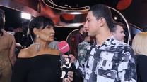 Iwona Pavlović wskazała najgorzej tańczącą gwiazdę w historii programu!