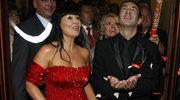 Iwona Pavlović zabiera męża w podróż! To niespodzianka z okazji rocznicy ślubu!