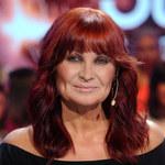 Iwona Pavlović zmieniła kolor włosów! Trudno ją teraz poznać!