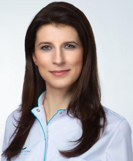 Iwona Tomaszewska