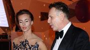 Iza Janachowska krytykuje nowożeńców: Próbują tańczyć jak w programach telewizyjnych